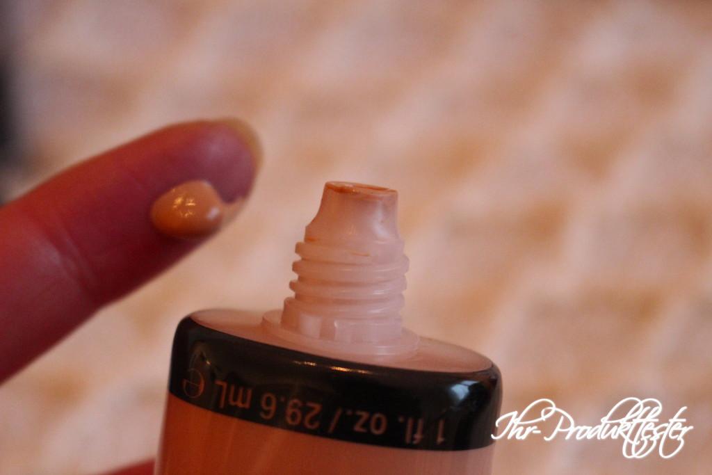 Wet n Wild Cosmetics: Test, Erfahrung