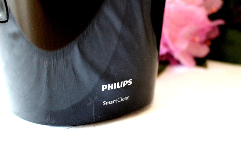 Philips Rasierer Series 9000 : Test, Erfahrung